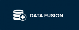 Outsource Data Fusion Tasks to a BPO Company in the Philippines