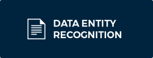 Outsource Data Entity Recognition Tasks to a BPO Company in the Philippines