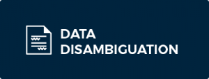Outsource Data Disambiguation Tasks to a BPO Company in the Philippines