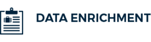 Data Enrichment Outsourcing