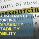 Scalability, Adaptability and Sustainability when Outsourcing to the Philippines