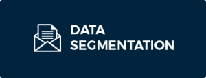 Outsource Data Segmentation Tasks to a BPO Company in the Philippines