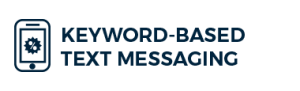 Outsource SMS Support - Keyword Based Text Messaging