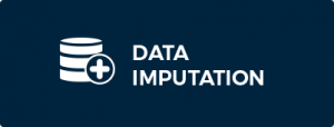 Outsource Data Imputation Tasks to a BPO Company in the Philippines