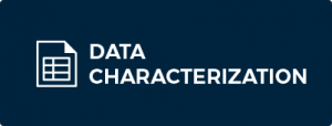 Outsource Data Characterization Tasks to a BPO Company in the Philippines