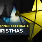 How Do Filipinos Celebrate Christmas?