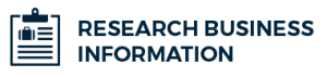 Data Enrichment Outsourcing - Research Business Information