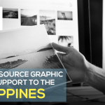 Why Outsource Graphic Design Support to the Philippines?