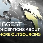 15 Biggest Lies About Offshore Outsourcing You'll Often See in the News and on Social Media