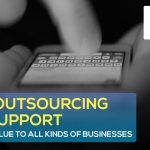 How Outsourcing SMS Support Creates Value to All Kinds of Businesses
