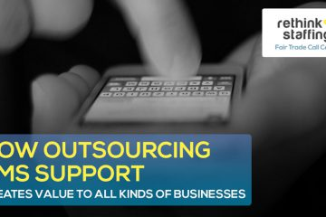 outsourcing-sms-support-creates-value-to-all-kinds-of-businesses