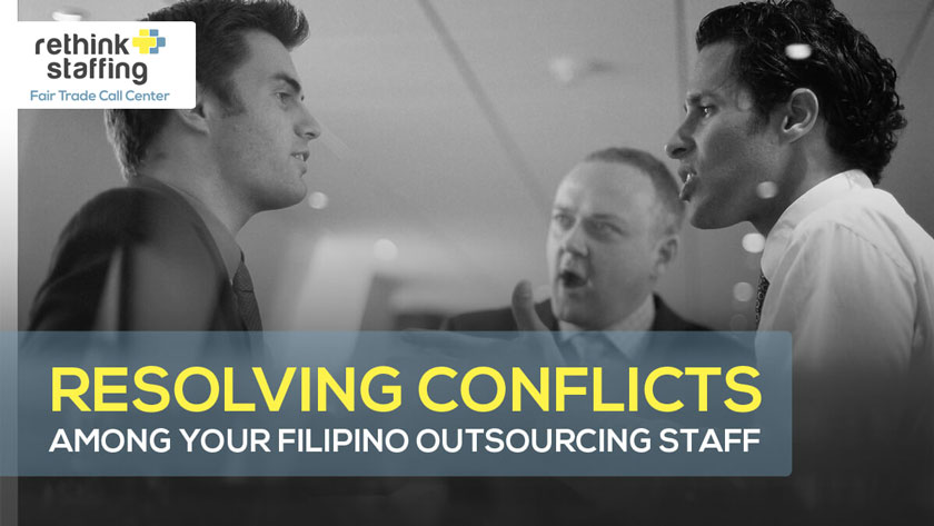 Resolving-Conflicts-Among-Your-Filipino-Outsourcing-Staff