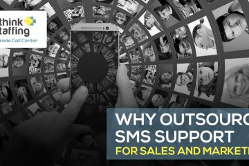 outsource-sms-support-for-sales-and-marketing