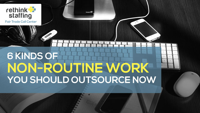 6-Kinds-of-Non-Routine-Work