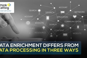 3-ways-data-enrichment-differs-from-data-processing