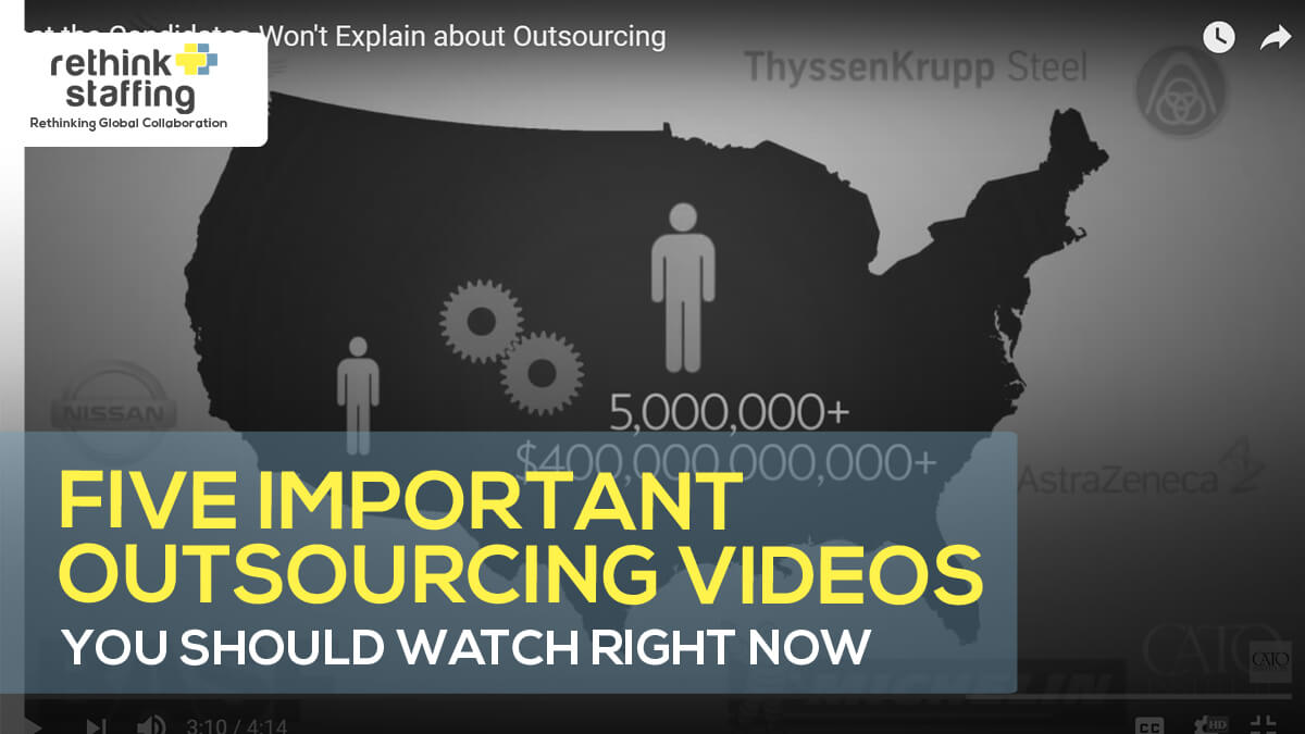 5-Outsourcing-Videos-to-Watch