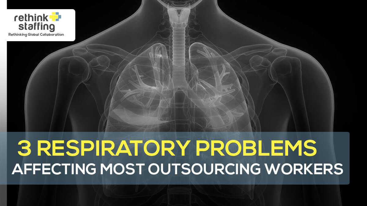 Respiratory-Problems-Outsourcing