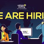 NOW HIRING: Junior Software Developer
