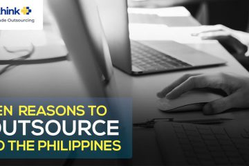 10-reasons-to-outsource-to-the-philippines