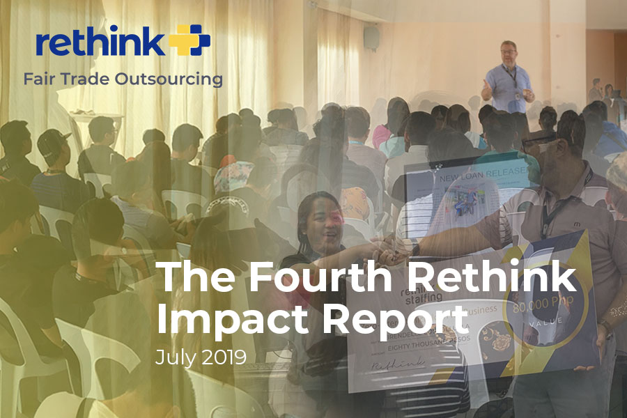Rethink-Fourth-Impact-Report