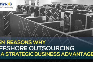 10-reasons-offshore-outsourcing-a-strategic-business-advantage