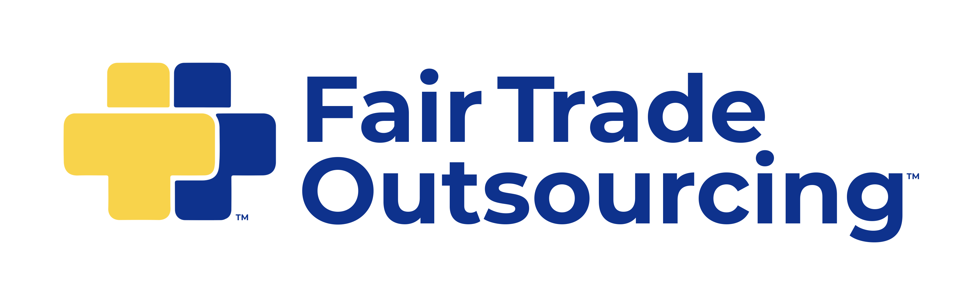 Fair Trade Outsourcing