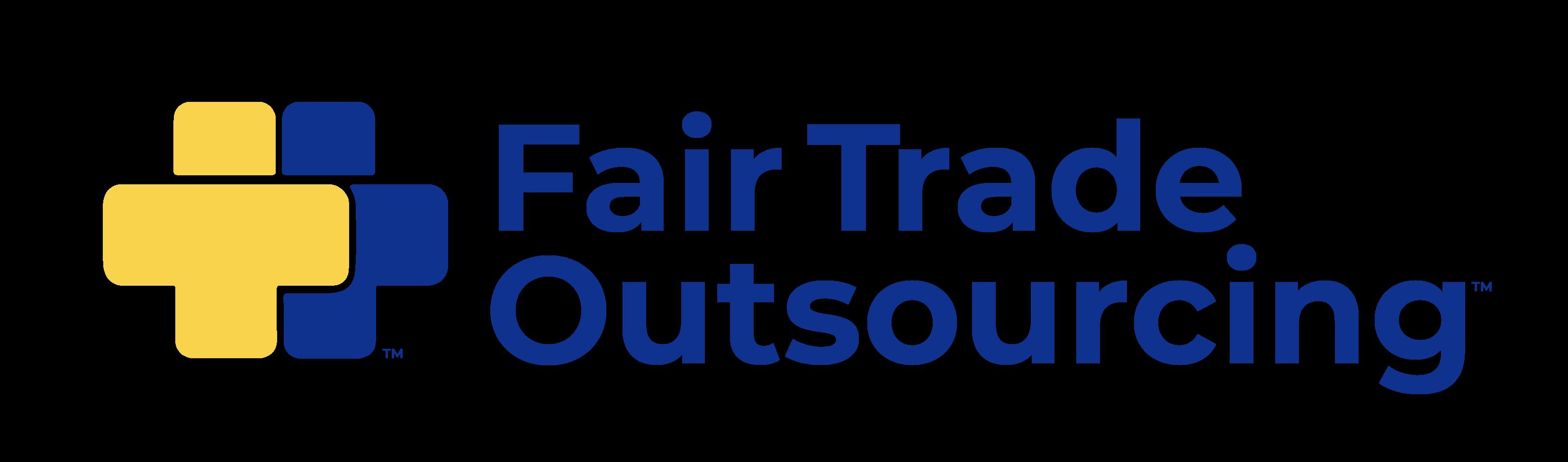 Fair Trade Outsourcing