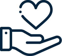 reach-out-to-potential-donors