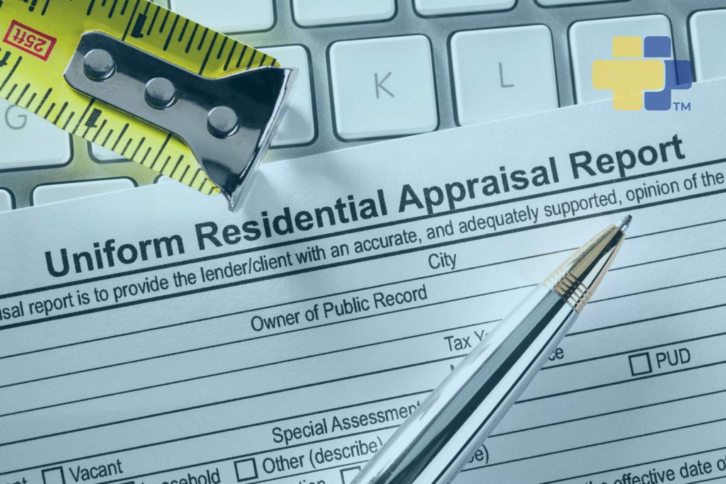 The Types and Uses of Appraisal Reports