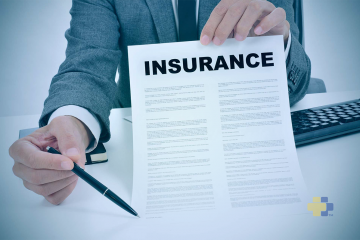 outsource customer support for insurance providers