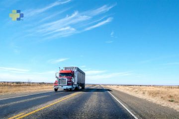 Is this the right time to outsource your logistics processes?