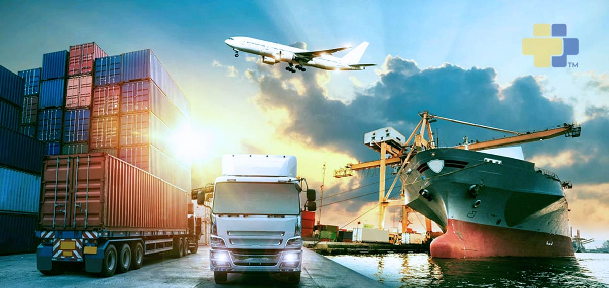 3 Reasons Why You Should Outsource Freight Bill Processing