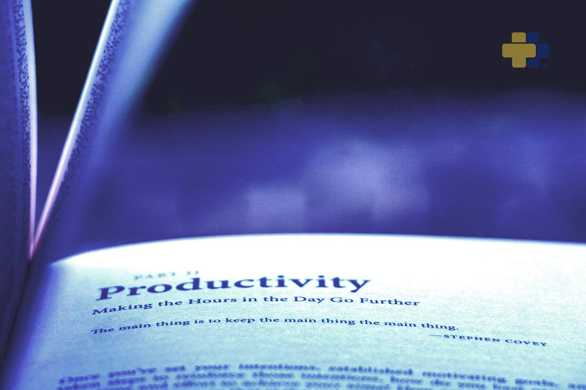 Fair Trade Outsourcing Results to Less Stress and Higher Productivity